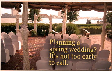 Premier Events Weddings, Bridal Showers and Rehearsal Dinners
